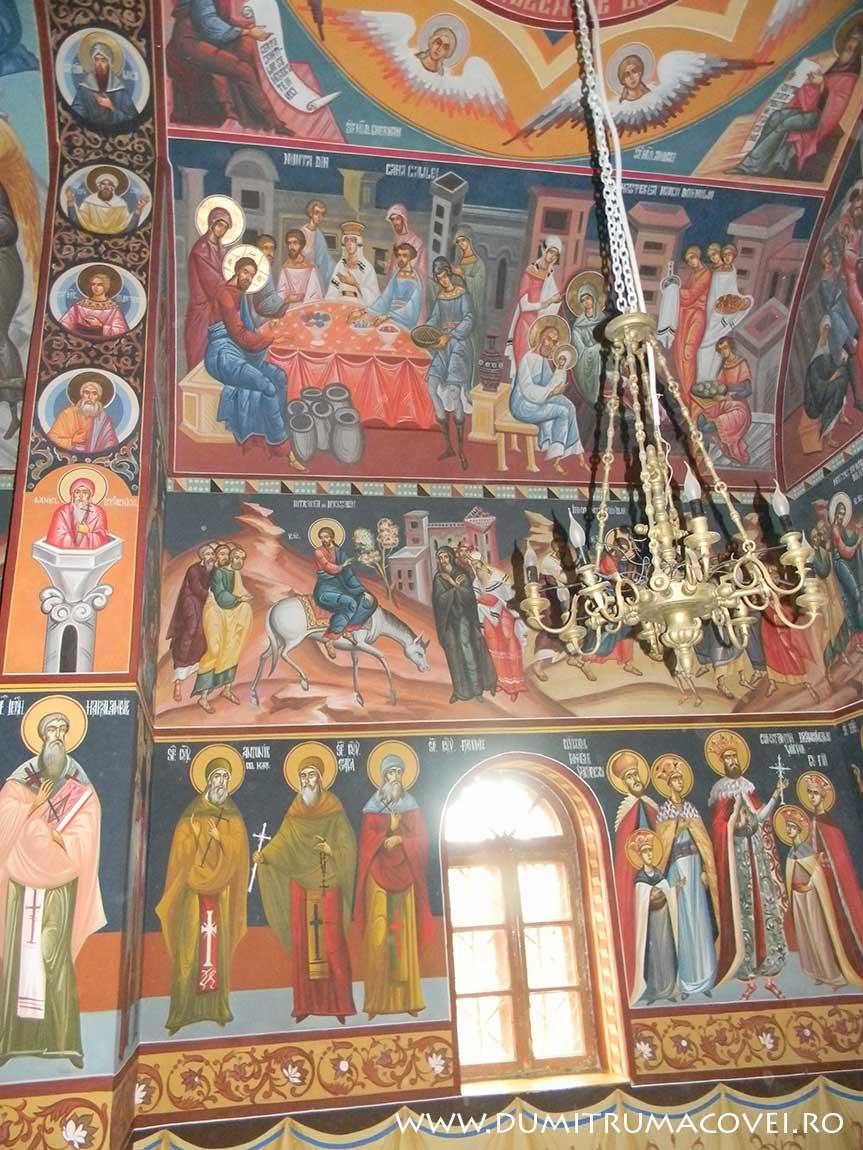 pictor-Dumitru-Macovei,-Biserica-Buda--XI