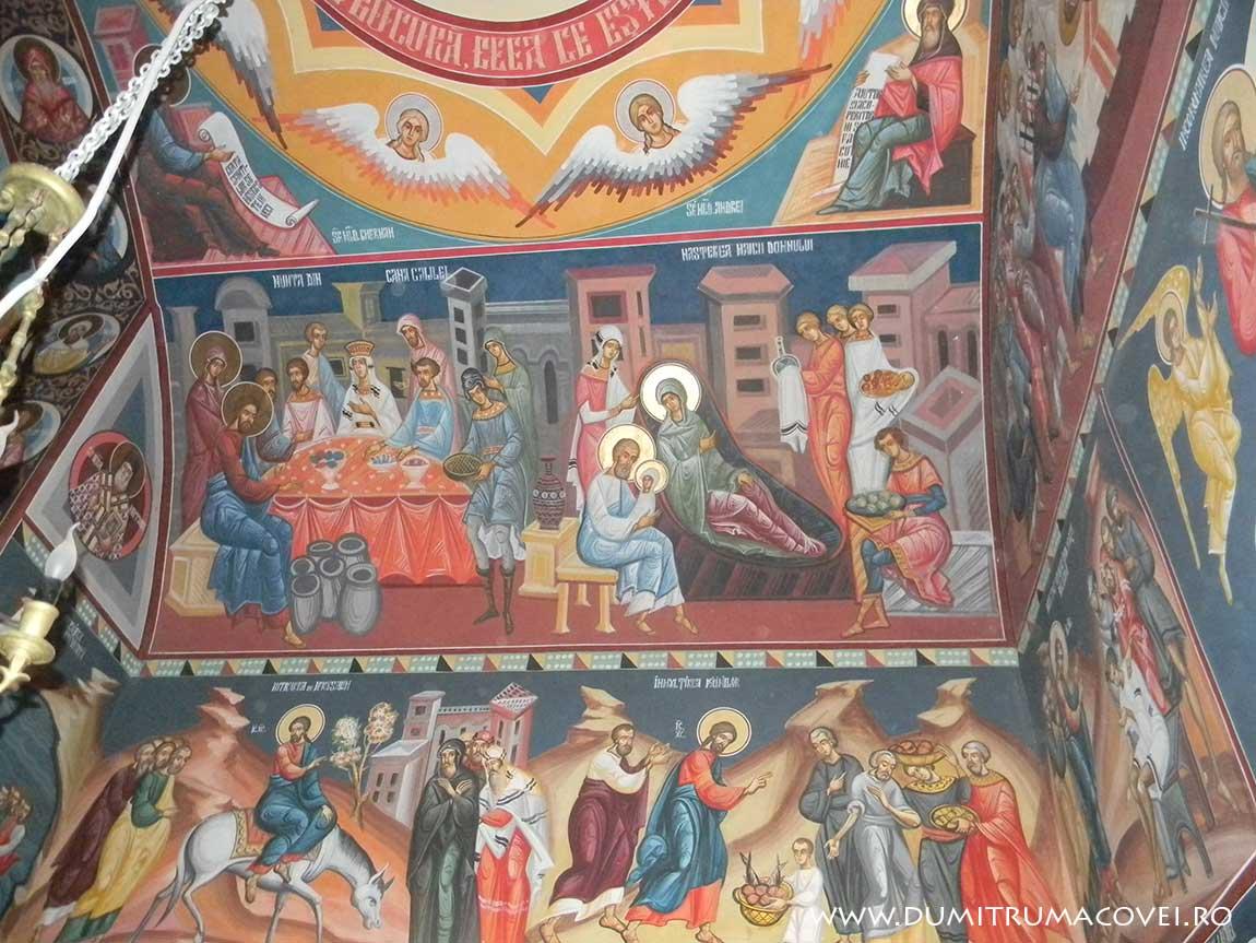 pictor-Dumitru-Macovei,-Biserica-Buda--XIII