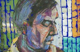 Portret Mihai Sarbulescu