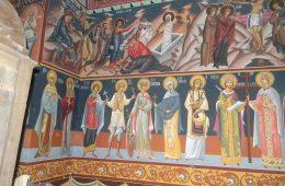 Biserica Buda IV