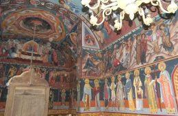 Biserica Buda V