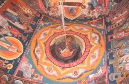 Biserica Buda VI