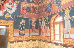 Biserica Buda VIII