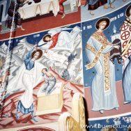 Biserica Vladiceni I