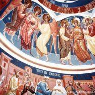 Biserica Vladiceni IV
