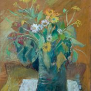 Flori de camp II